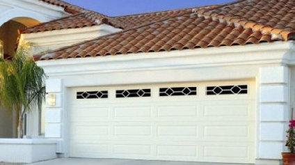Frisco Garage Door Service